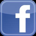 Guadagna con Facebook